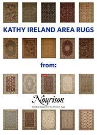 8x12 Area Rug Area Rugs 45 Formidable Kathy Ireland Area Rugs Photos