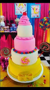 candy shop birthday party birthday party ideas u0026 themes
