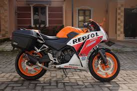 cdr bike price in india honda cbr150r wikipedia