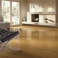 by grace floors restoration construction services