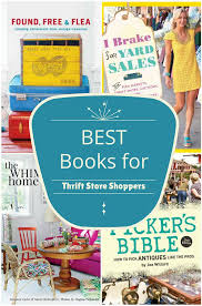 best 25 thrift store decorating ideas on thrift store
