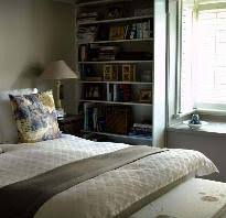 how to choose paint colors for your home hues coats to choose paint colors for your home