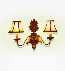 Yellow Wall Sconce A Yellow Wall L Yellow One Hanging Lights Png And Psd File