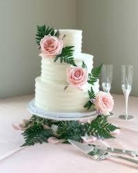 wedding cake options wedding cake pricing buttercream s bakeshop apex nc