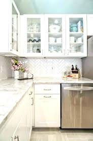 no backsplash in kitchen kitchen sink backsplash kitchen made from faux panels kitchen