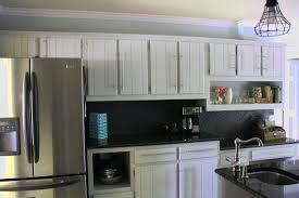 kitchen painting old kitchen cabinets black cabinet paint chalk