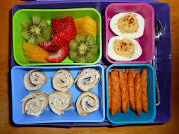 dissertating 695 best fun food friday images on pinterest fun food