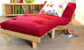 fauteuil pour chambre ado pouf chambre ado fauteuil pour chambre ado pouf pour ado ado poufs