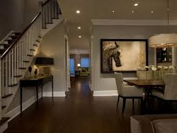 Recessed Kitchen Lights Kitchen Room Fabulous Recessed Wall Lights Best Led Lights For