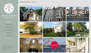 Immobilien Online Flowfact Schnittstelle Zu Wordpress Immobilienverwaltung Und