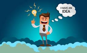 startup company vadodara startup ideas vadodara kuntec