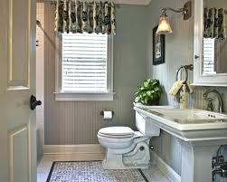 small bathroom window treatment ideas bathroom window ideas small bathroom window bathroom window ideas