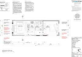 One Car Garage Dimensions Fastbid 3 The Adriana Apartments Des Moines Wa Plans A0 0 A1 Lower