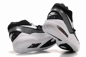 black friday flight club basketball basketball shoes 2014 nike zoom flight club parker 2