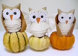 Owl Decor Jen U0027s Happy Place Owl Themed Birthday Party The Decorations Owl