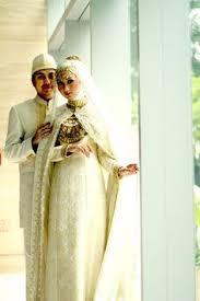 tutorial hijab syar i untuk pernikahan 18 model hijab modern 2017 untuk akad nikah modern fashion modern