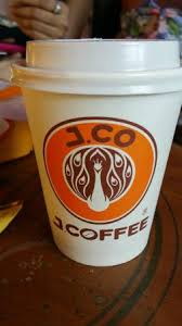 Coffe J Co picture of j co donuts coffee nagoya tripadvisor