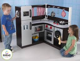 learn and play at the same time with these 11 kidkraft corner