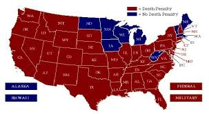 map usa penalty map of us states penalty thempfa org