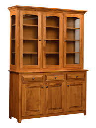 Amish Dining Room Furniture by Amish Dining Room Amish Furniture Greensburg Dining Room