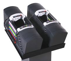 ironmaster adjustable dumbbells review u2013 heavy u0026 durable