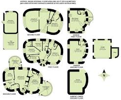lovely cob home floor plans new home plans design
