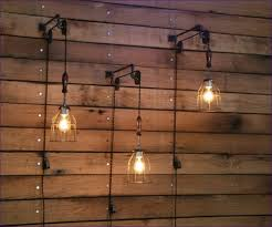 outdoor amazing outside string lights lighting outdoor patio
