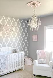 nursery bedding decor purple and teal crib bedding princess