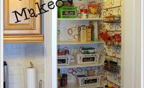 pantry organization food storage ideas hometalk