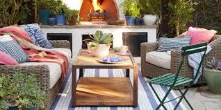 shana feste rustic california home emily henderson decorating ideas