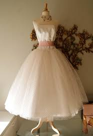 wedding dresses portland vintage wedding dresses portland oregon pictures ideas guide to