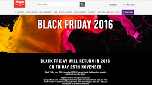 black friday 2017 baby deals advertising and marketing blog by storeya