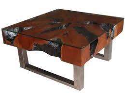 wood furniture unique bali furniture
