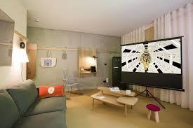 hotel lyon dans la chambre mob hotel lyon confluence ล ยง ฝร งเศส booking com