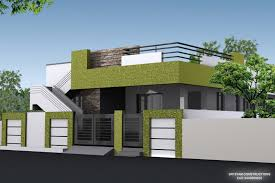 one house single floor house elevation designing photos home designs