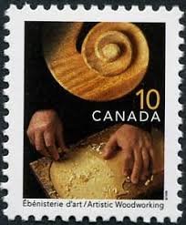 artistic woodworking canada 1679 artistic woodworking 1999 10 canada sts