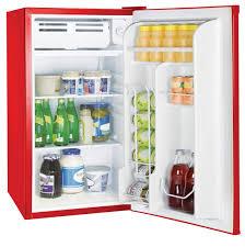 coca cola fridge glass door rrf300sdbcoke coca cola 3 2 cu ft compact refrigerator
