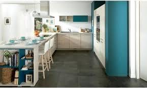 meuble cuisine encastrable meuble cuisine encastrable free meuble cuisine encastrable bordeaux