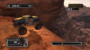 monster truck jam games monster jam battlegrounds apps 148apps