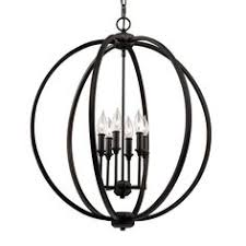 vineyard oil rubbed bronze 6 light chandelier vineyard oil rubbed bronze 6 light chandelier brown walnut oil