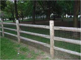backyards beautiful fence backyard backyard fence designs photos