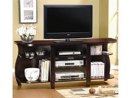 Tv Unit Latest Design by Small Tv Console Cabinet Cabinet Ideas To Build