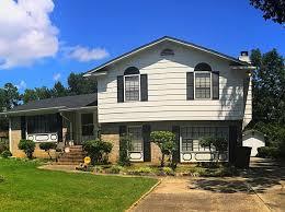 split level homes split level augusta real estate augusta ga homes for sale zillow