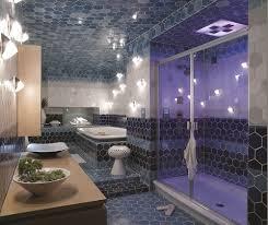 home depot bathroom design center 28 bathroom design center home depot bathroom design center nano