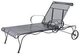 Bliss Zero Gravity Lounge Chair Bliss Zero Gravity Chair Review Tag Bliss Zero Gravity Lounge Chair