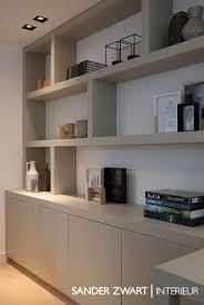 kitchen television ideas best 25 tv in kitchen ideas on pinterest wine cooler fridge