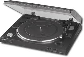 black friday record player pioneer cd player black pd10ae best buy