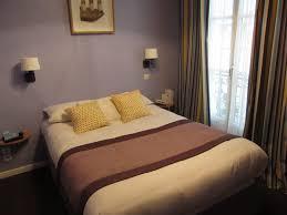 chambre avec montpellier chambres hôtel de charme en plein cœur de montpellier
