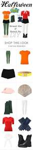 halloween costume ideas australia top 25 best mermaid man costume ideas on pinterest halloween