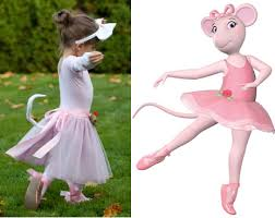 images of ballerina halloween costume best fashion trends and models